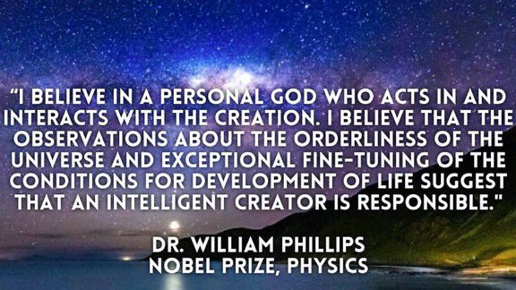 &quot;Great are the Works of The LORD; they are pondered by all who delight in them.&quot; ~Psalm 111:2  #CREATION <br>http://pic.twitter.com/qEgWrSvbeP