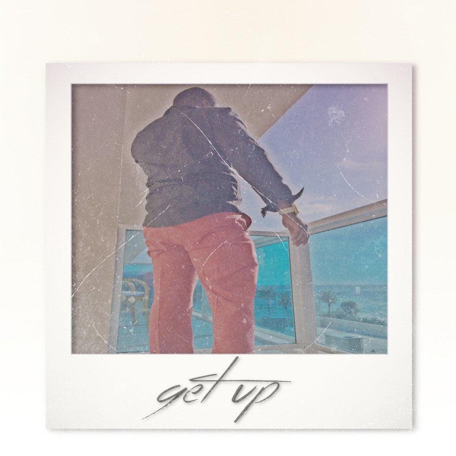 #OnLive  @awoodbeatz - Get Up #hits <br>http://pic.twitter.com/1hD1nJ5zft    http:// player.genzel.ca/allhits.html  &nbsp;