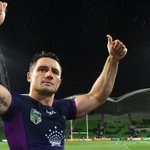 MG has a bold plan to get Cooper Cronk under the salary cap at the Roosters - it won't end well for one Tricolour. https://t.co/FO9YRC1oSe
