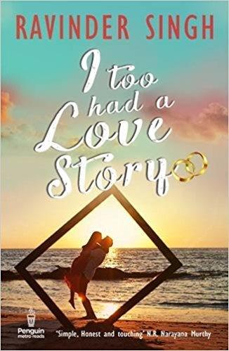 Too had love story pdf online