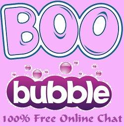 100 gratis online incontri chat room incontri maschili e femminili Alpha