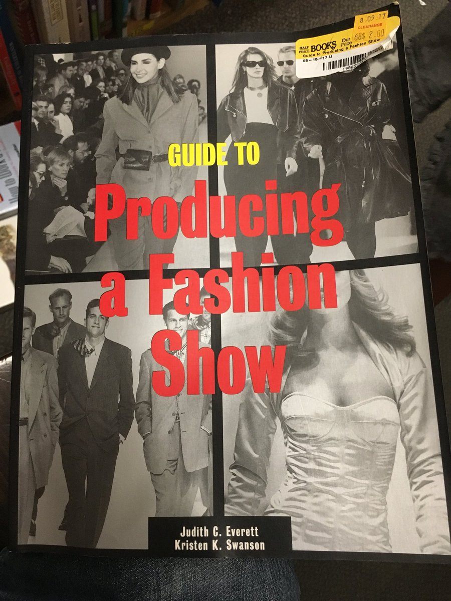 @PolygonShow I found a book to help prep for the next PUBG session. ht...