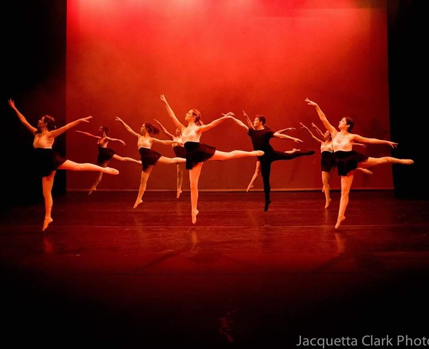 Bring your en pointe game tonight to ballet auditions! #dudc #dundeeuni #ballet<br>http://pic.twitter.com/G0DHPOuQKo