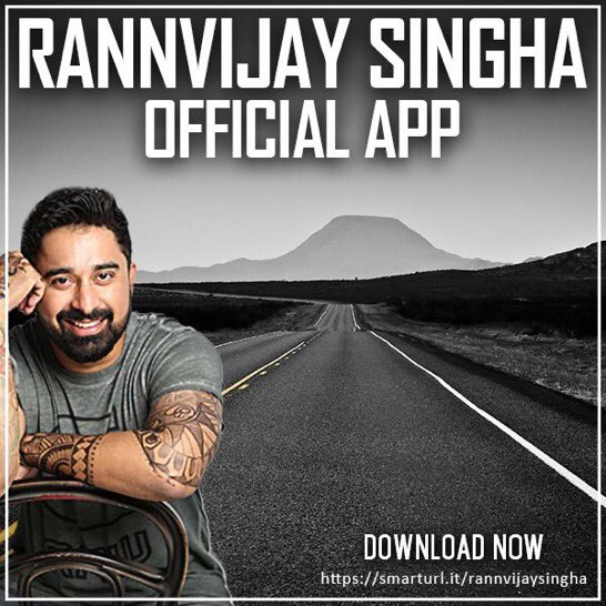 Congratulations sir! Guys download the app now from play store.. #mindofmine my guru my inspiration my idol Thnxx mch for Diwali gift sir <br>http://pic.twitter.com/ROD3QelRVJ