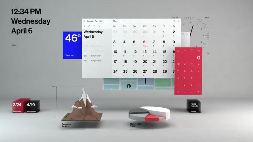 microsoft fluent design: Latest news, Breaking headlines and Top ...