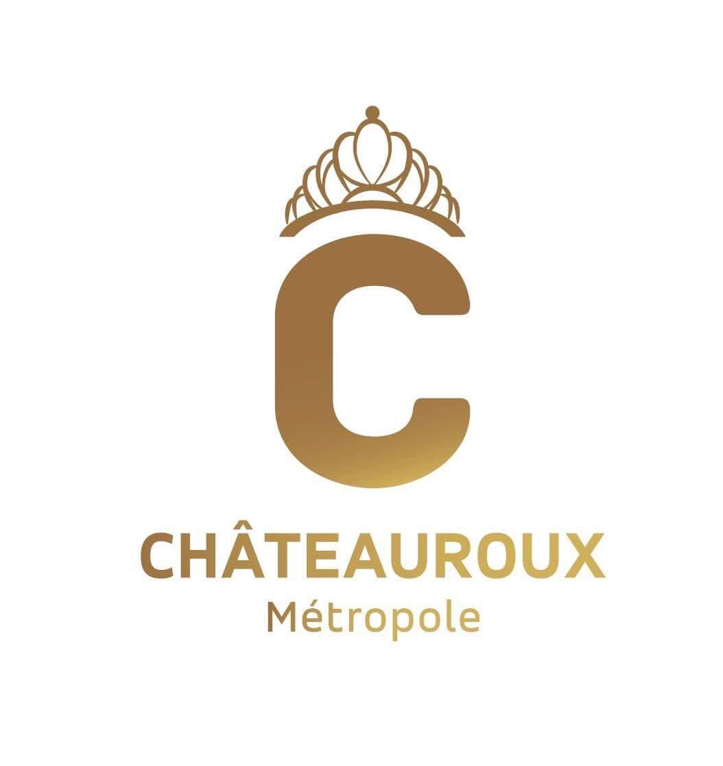 10h http www chateauroux metropole fr actualites 20 election de miss france 2018 ouverture de la billetterie le 17 novembre 2429 html