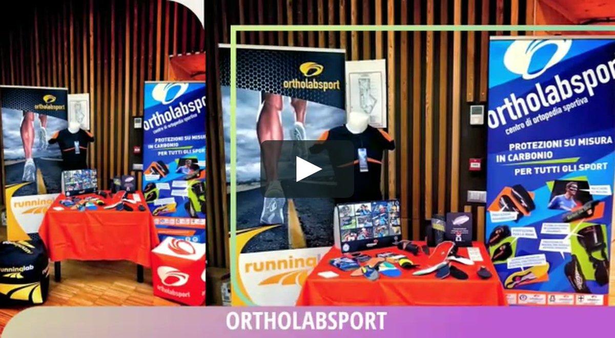 #SpinalMeter al progetto #Formazione #Sport &amp; #Medicina #Atalanta #MaestraleIT #Maestrale<br>http://pic.twitter.com/88RaXqCUTV