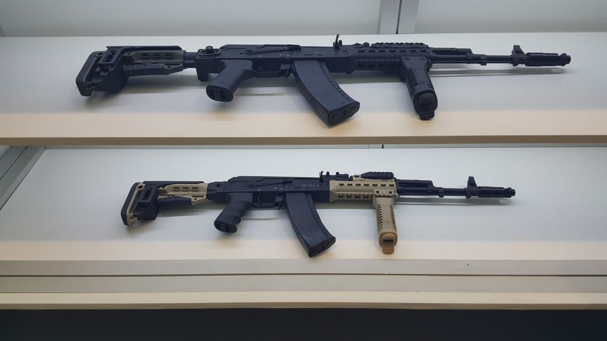 Dlg Tactical On Twitter Ak 47 74 Furniture By Dlg Tactical
