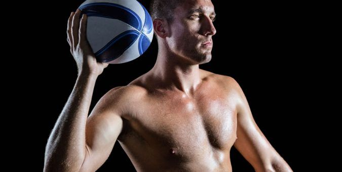 A new survey has revealed the hottest type of athlete's body, with some surprising results: https://t.co/ErZoOCb0ZN https://t.co/Z1Tmm4K441