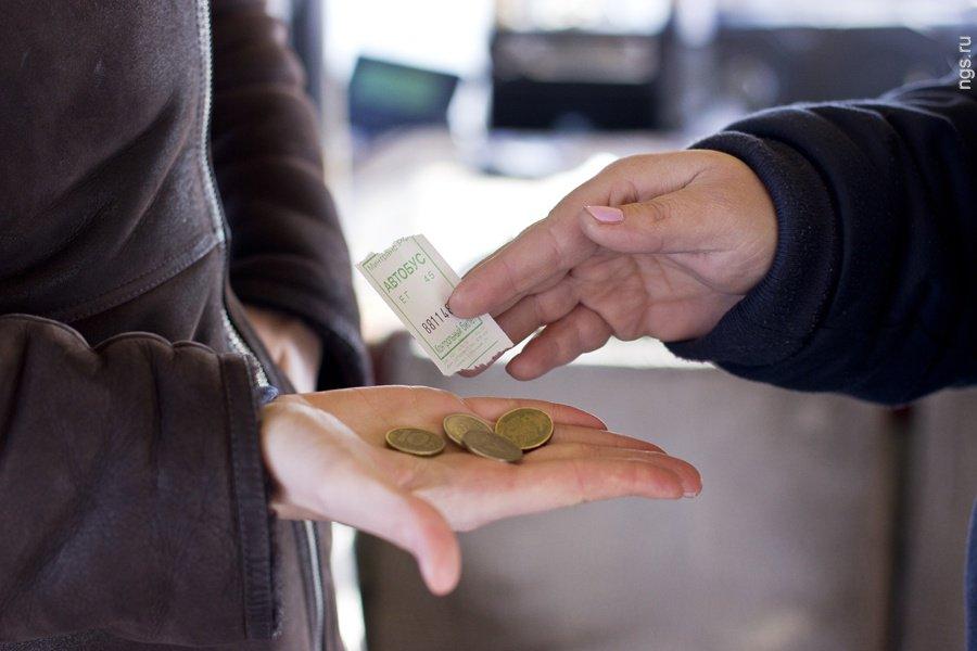 Компенсация расходов исполнителя по гражданско правовому договору