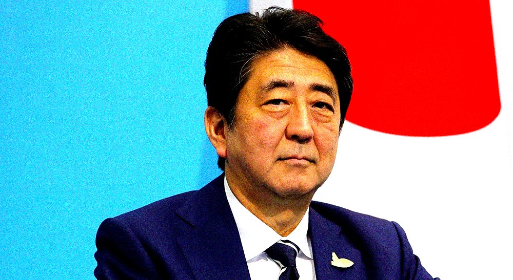 Japan's election uncertainty #equities #thinkingaloud  http:// abdn.am/2zd2ots  &nbsp;  <br>http://pic.twitter.com/GlMXas8XVM