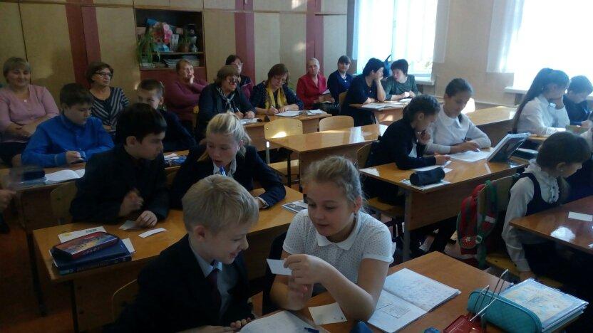 Презентации учителей физкультуры в нижнем новгороде по фгос ниро
