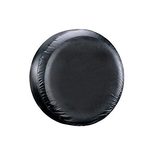 #Turboom #Black PU #Leather #Spare #Tire #Cover for #Jeep RV SUV #Trailer #Truck #Wheel #Fits ... -  http:// bit.ly/2ykedB9  &nbsp;  .  #2730<br>http://pic.twitter.com/u1kdvkLsss