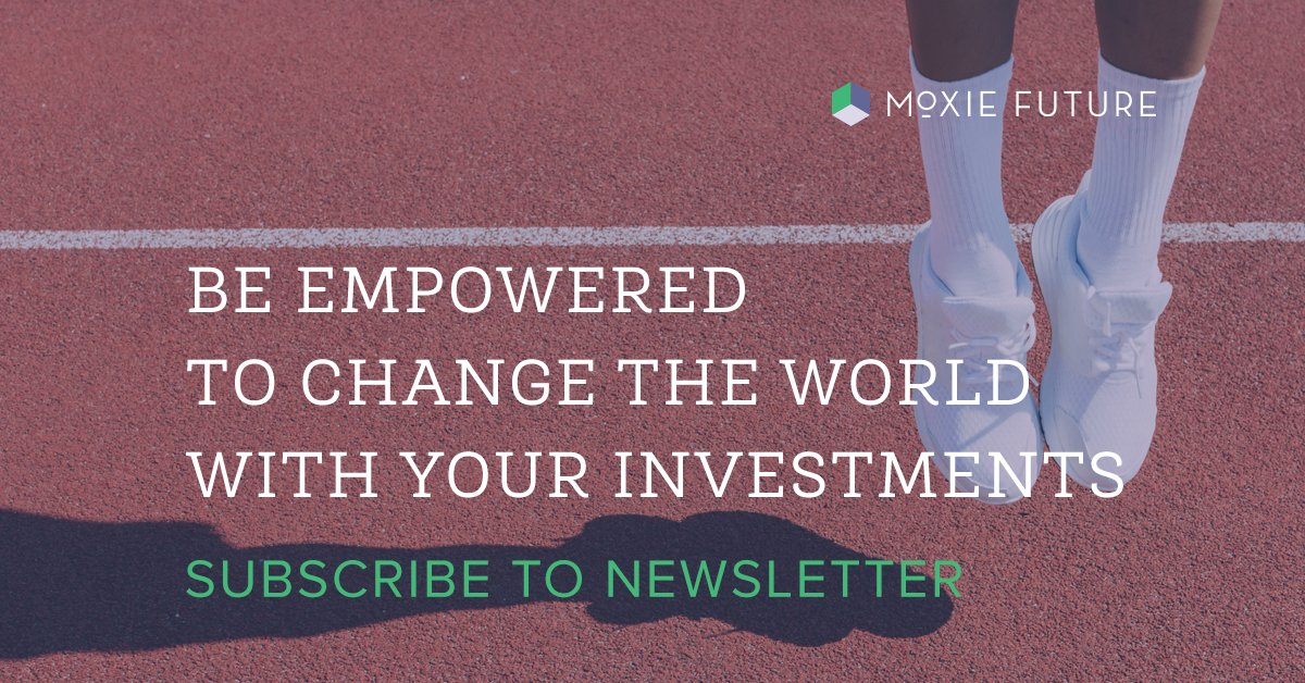 SUBSCRIBE TO OUR NEWSLETTER / for news and opinions on responsible investing #impinv #responsibleinvesting  http:// moxiefuture.com/subscribe-to-n ewsletter/ &nbsp; … <br>http://pic.twitter.com/KzbuaRDFdt