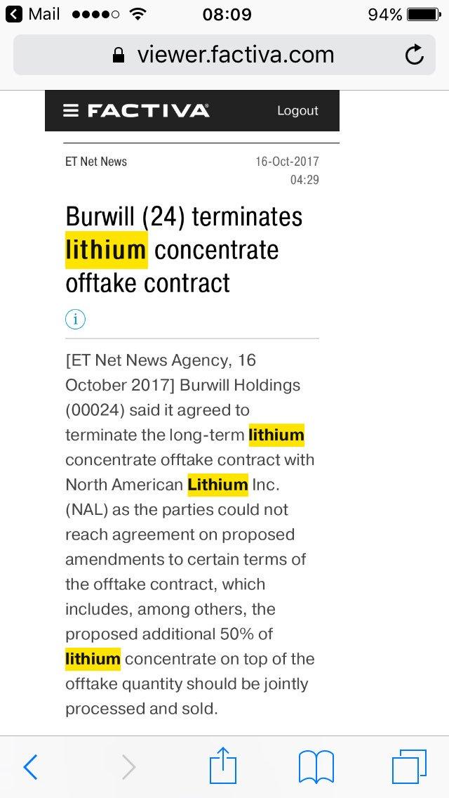 Robert Baylis On Twitter Burwill And Nal Cancel Spod Conc Off