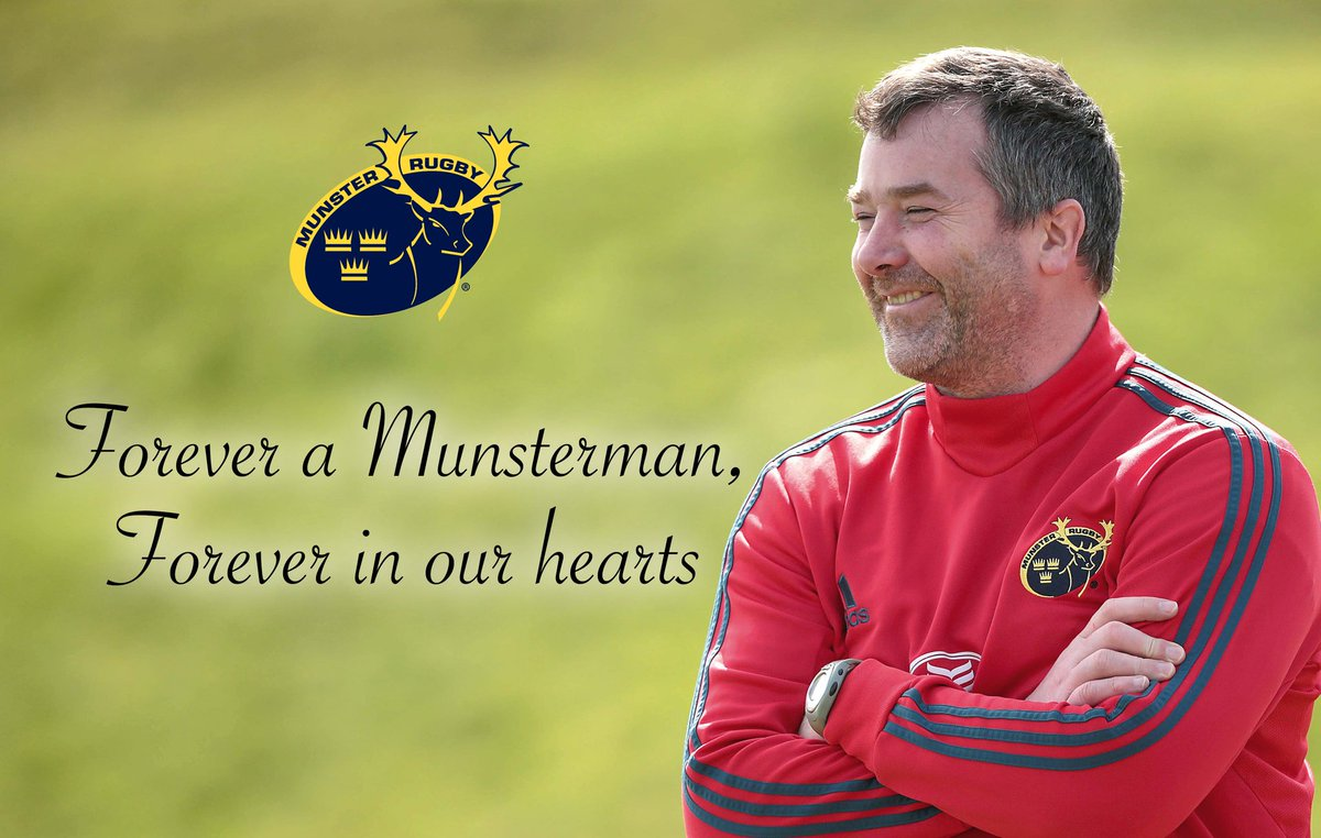 Incredible to think a year has passed.  Thoughts with Olive, Tony, Dan & the Foley family.   #Axel #Munsterman https://t.co/znYyWR9B5A
