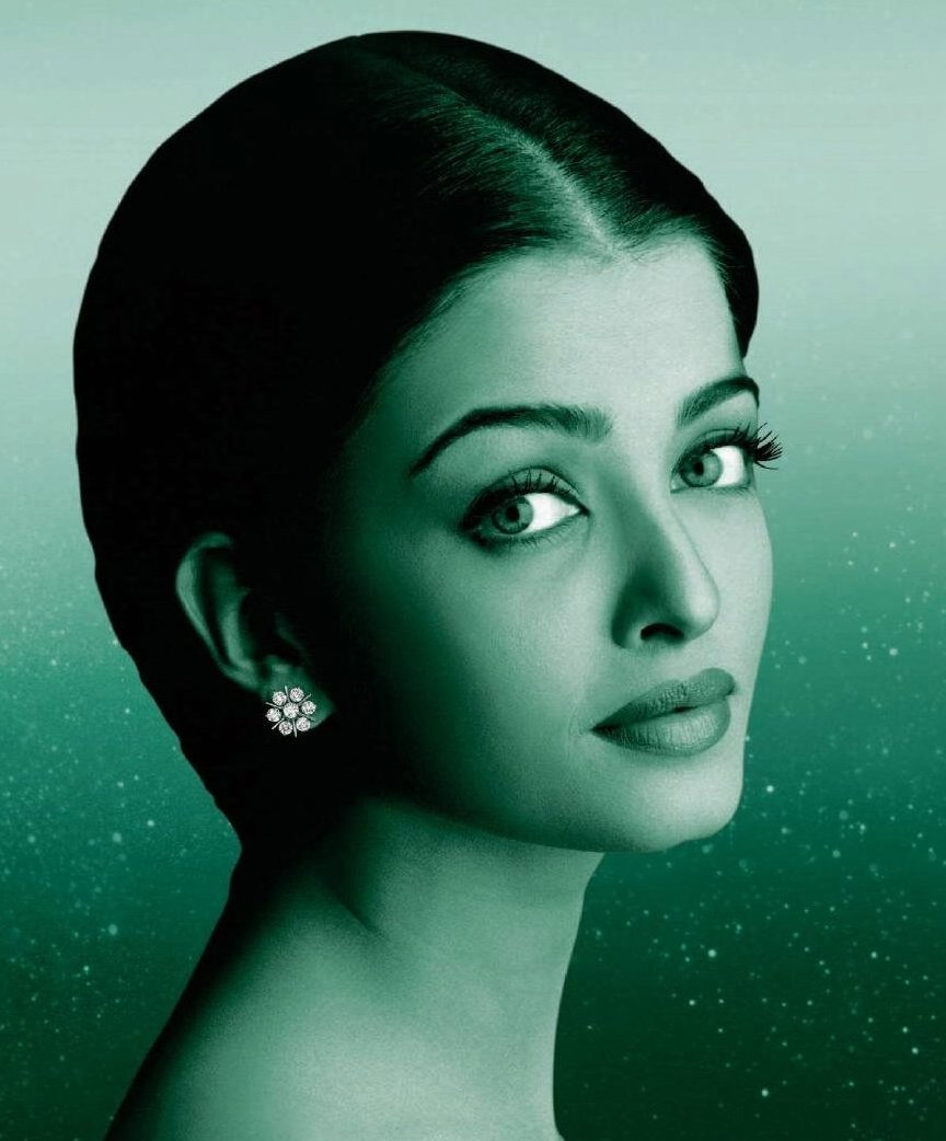#AishwaryaRaiBachchan #Nakshatra #Diamonds Untagged HQ Pics <br>http://pic.twitter.com/b7guO4Mje6
