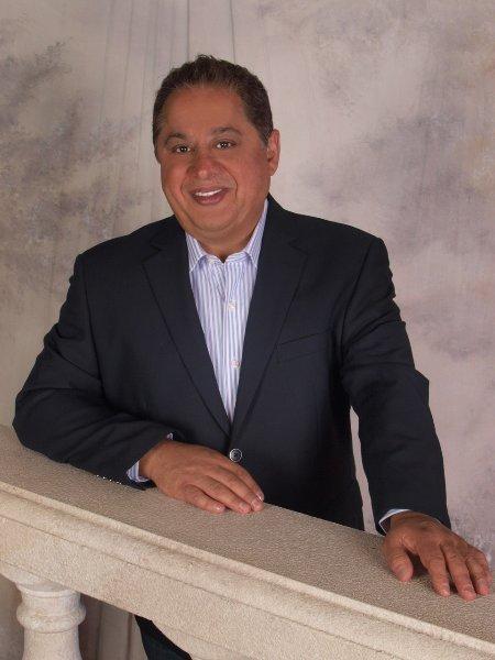 We are very happy to announce that ALAN SAFAHI joins  http:// MiniApps.pro  &nbsp;   advisory team! #advisor  https:// goo.gl/C5N1zd  &nbsp;  <br>http://pic.twitter.com/eeAiPb6qCO