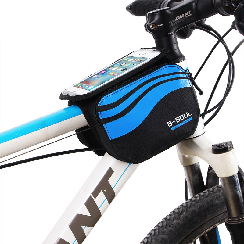 #device #gadget Bicycle Front Bags  https:// besthobbyideas.com/bicycle-front- bags/ &nbsp; … <br>http://pic.twitter.com/sEppYXtrpL