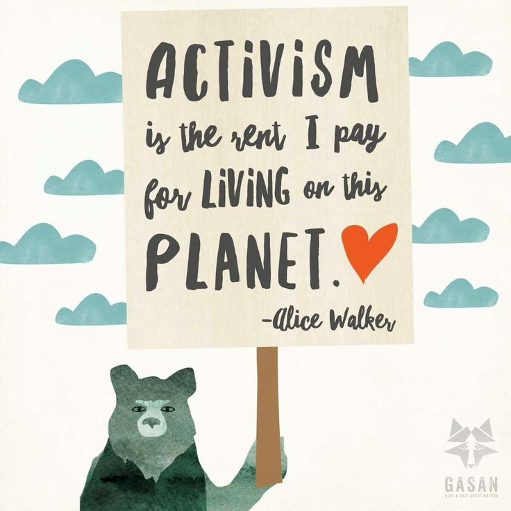 Importance of being an everyday #activist  #savetheplanet #environment #AnimalRights #HumanRights #Vegan #activism   http:// 1215today.com/features/inner -activism-importance-everyday-activist/ &nbsp; … <br>http://pic.twitter.com/JMSTWkF5xY