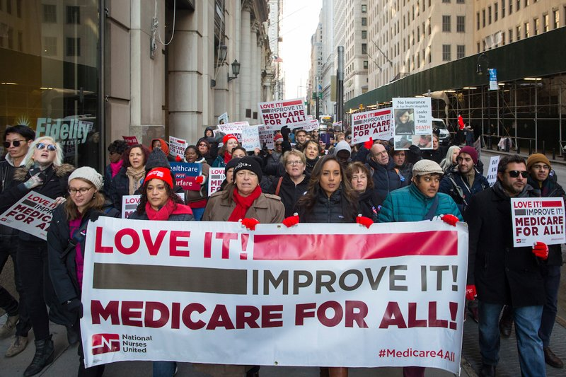 Making Health Care a Right Resolution Submitted to @AFLCIO Convention, Saint Louis, 2017 #1u #Medicare4All @AFLCIOCO  https://www. facebook.com/photo.php?fbid =10214825873747422&amp;set=a.1068744205854.2013037.1443542948&amp;type=3&amp;theater &nbsp; … <br>http://pic.twitter.com/Mq4l3iStEm