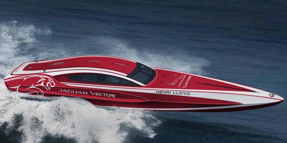 Картинки по запросу Jaguar Vector Racing