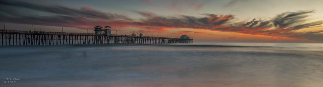 pic of the day today steve deck took this beauty in oceanside https://t.co/rjkwCQKXxJ