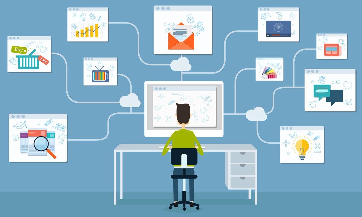 What is ecommerce?  http:// fulcrumdigital.blogspot.ba/2017/10/what-i s-ecommerce-website.html &nbsp; …   #DigitalMarketing #Marketing #Web #WebDevelopment #Webdesign #webdev #ecommerce #Commerce <br>http://pic.twitter.com/HQJaedEJM5