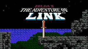 Going live on Twitch!!!!! Playing Zelda II The adventures of link #nes #nintendo #zelda #link #zelda2 #theadventuresoflink #retro #gaming #tiwtch #live  https:// go.twitch.tv/crazystallion0 07 &nbsp; … <br>http://pic.twitter.com/Bucbza7X9T