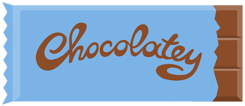 New blog post: Automating #Chocolatey package internalizing with #Powershell  https:// goo.gl/u7KUnk  &nbsp;   #Psblogweek #Windows <br>http://pic.twitter.com/LCjeaHBKu6