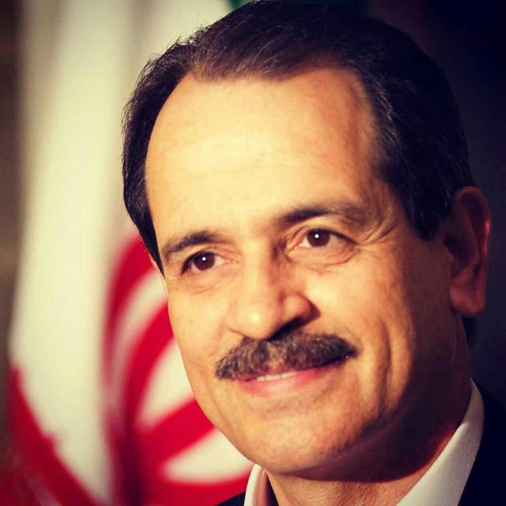 We ask for help from all #HumanRights activists around the world to save #Taheri from execution in #Iran #FreeTaheri #Taheri_movement<br>http://pic.twitter.com/w4HCSRa5ux