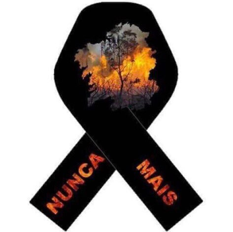 Mucha fuerza Galicia 😞❤️ https://t.co/Fy...