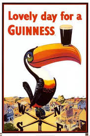 Even if #HurricaneOpheila is on the way   #ONeills #GUİNNESS  #Toucan #MondayMotivation #Aberdeen<br>http://pic.twitter.com/mMUO47qjxc
