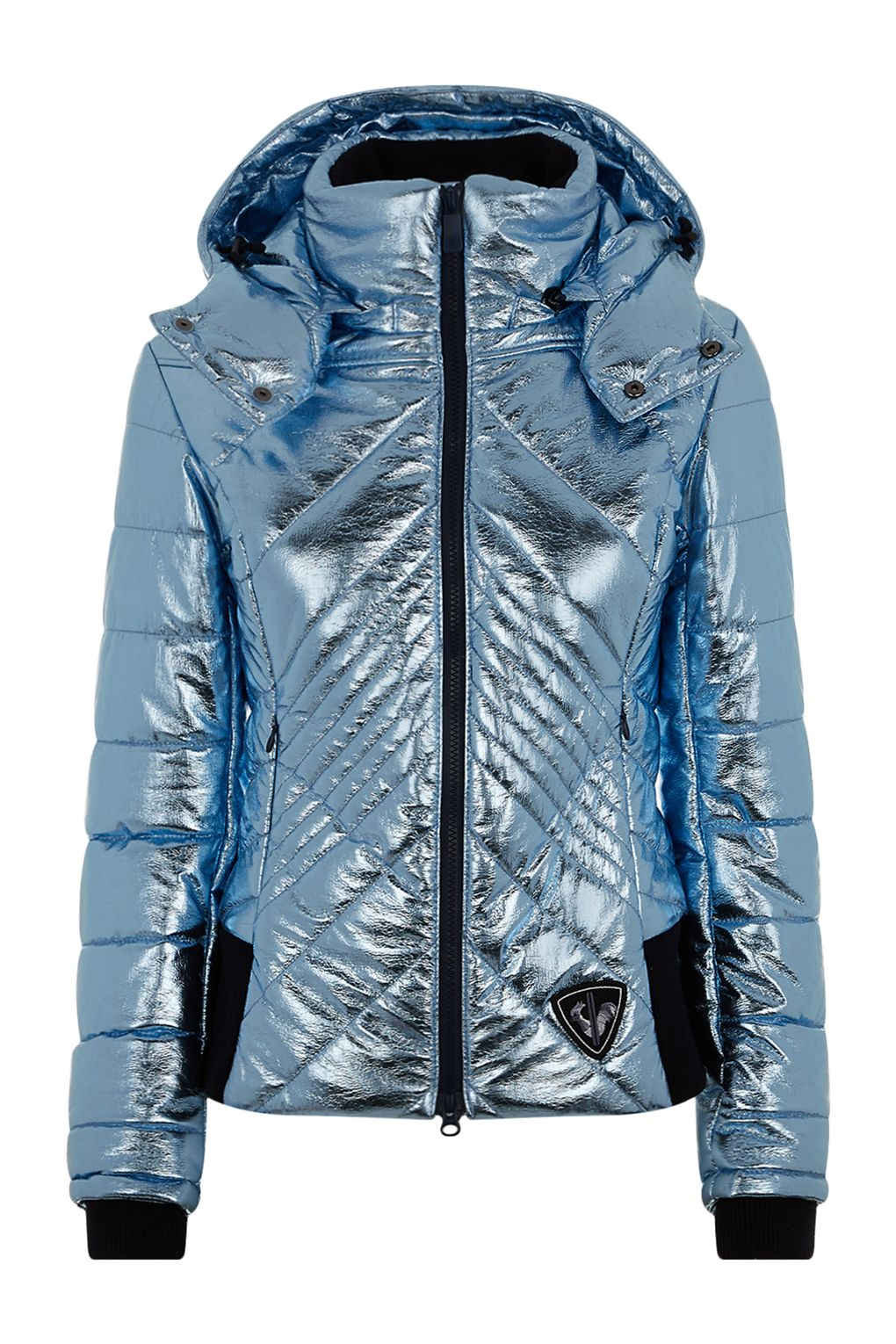 The best ski jackets to wear on the slopes - and in the city: https://t.co/vdndDz4fVn https://t.co/Mqo5maPI1I