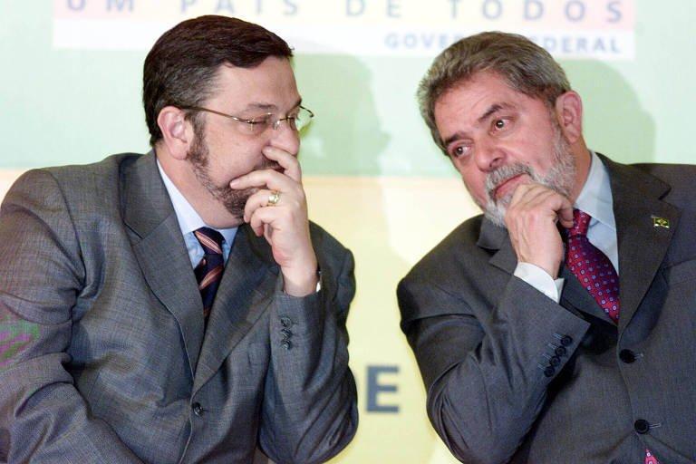 Da carta ao Brasil à Lava Jato | Palocci, fator-chave na eleição de Lula, agora pode derrubá-lo https://t.co/yRTQ0abtyD