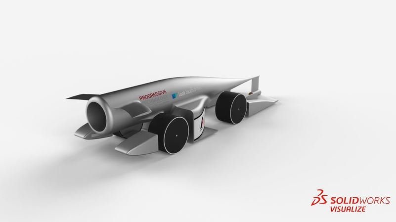 Solid Solutions On Twitter Wmgacademy Produce The Fastest Car At The F1 In Schools World Championships In Malaysia With Solidworks Design Https T Co Qt7ggqij7a Https T Co Gdwin5yw7a