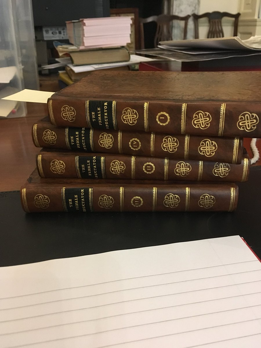 Our Reading Rooms are open Monday-Friday. Find out more & make an appointment here: https://t.co/ruYDkLGNLs