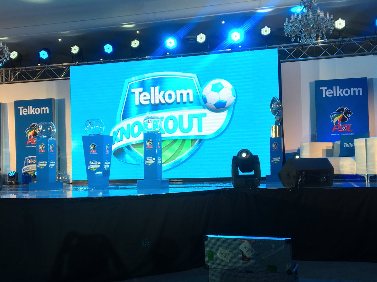 #TKO draw Live 13:00 on SS Blitz channel 200 @OfficialPSL<br>http://pic.twitter.com/BymkNvzEjl