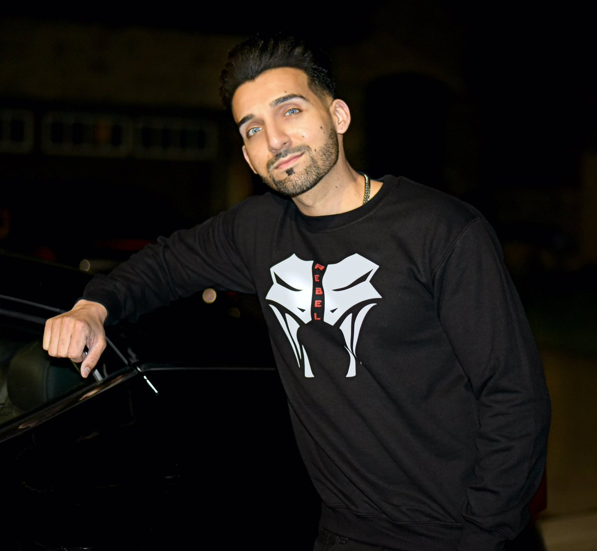Sham Idrees On Twitter Every Year On My Birthday I Feel Blessed To Be Surrounded By You Beautiful People Happybirthdayshamidrees