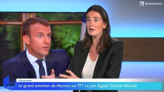 Les riches exilés ne sont pas prêts à revenir en France. Ils attendent des gages que la fiscalité ne changera pas encore une fois @iFRAP
