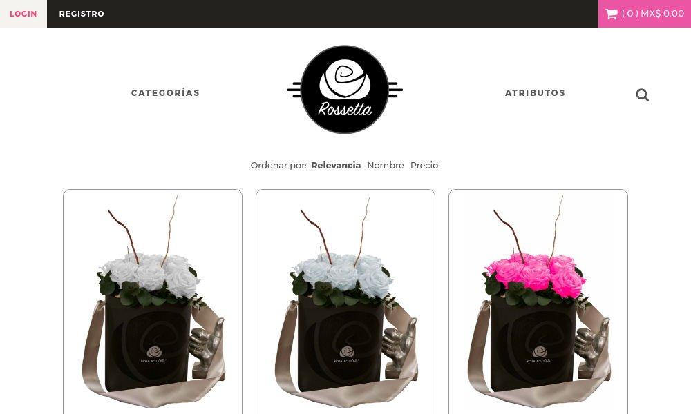 test Twitter Media - Mexican online shop based on Aimeos e-commerce components selling roses:  https://t.co/YfdibOjux4 https://t.co/7PQRWINN2o