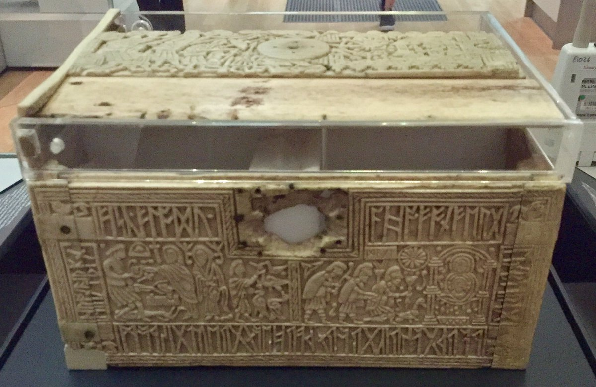 Helen Carr On Twitter Of All The Treasures Of Britishmuseum