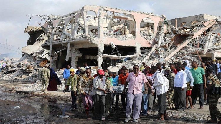 Sobe para 275 o número de mortos na Somália https://t.co/UDOR4gf5zJ