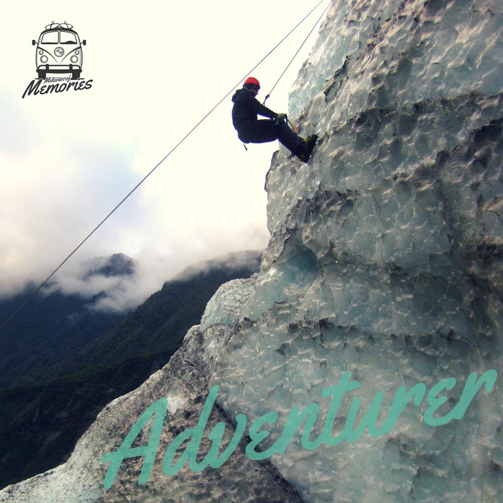 Driving across New Zealand, with Tina Miles   Read Memory:  https:// goo.gl/rVwQmj  &nbsp;    #kiwi #adventurer #landscape #rocks #sunny #iceclimbing<br>http://pic.twitter.com/Dr3uySc6mF
