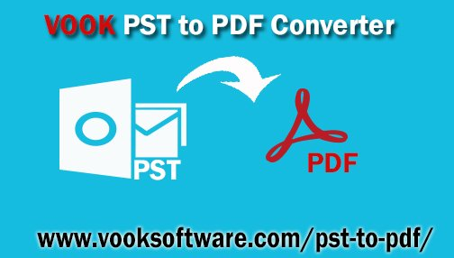 #PSTtoPDF Converter Print Multiple #Outlook PST Files into Adobe PDF Format.  https:// lnkd.in/fx5m4dJ  &nbsp;  <br>http://pic.twitter.com/Soi7kHPkEU