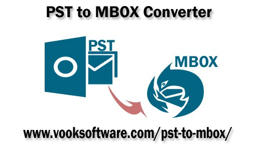 #PSTtoMBOXConverter Batch Export #Outlook PST to MBOX Format with Attachments.  https:// lnkd.in/f6Y7aGn  &nbsp;  <br>http://pic.twitter.com/EK9L1k7e5n