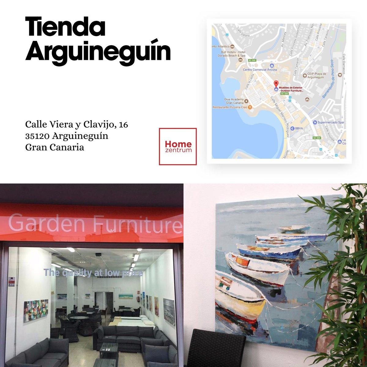 Tienda Muebles Gran Canaria Gallery Of With Tienda Muebles Gran  # Muebles Vecindario Gran Canaria