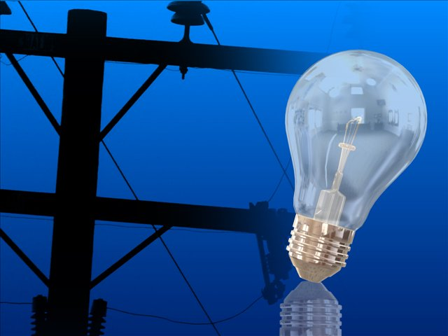 PRE-SCHOOL DELAY:  'Crayon Campus' in Pittsford is delayed one hour due to power outage   #LiveOn13WHAM