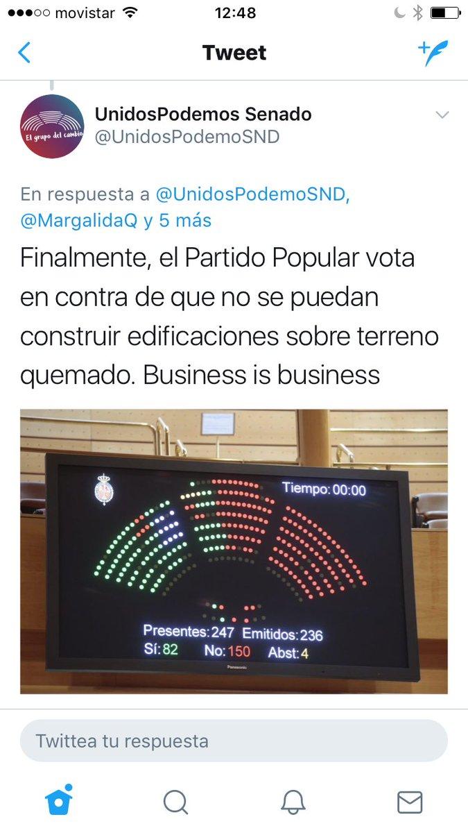 #ArdeAsturias https://t.co/4PFrjmzflr