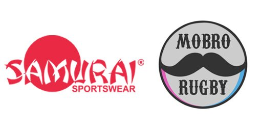 test Twitter Media - We are delighted to announce our partnership with @MoBroRugby in support of the Movember Foundation. Read more >> https://t.co/ngMn90hs20 https://t.co/EQvHrvLA1f